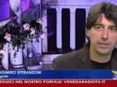 Wladimiro speranzoni intervista