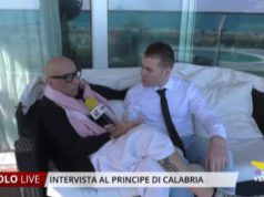 Principe di Calabria