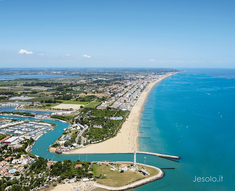 Offerte lastminute ponte 1 maggio in Puglia e nel Salento