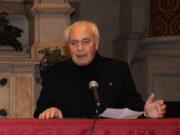 Don Aldo Marangoni