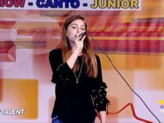 Gaia Ravagnan