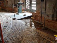 Basilica di San Marco: