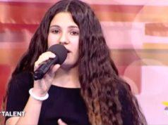 Agnese Rossi