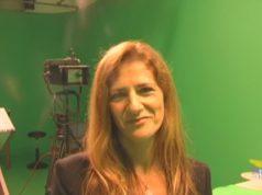 Giuliana Spanò