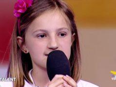 Sara Bortoluzzo