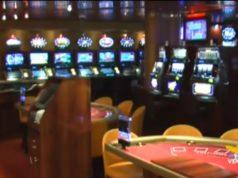 gioco d'azzardo