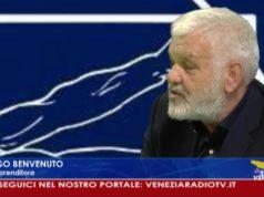 Ugo Benvenuto