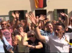 15° Gemellaggio a Pianiga: grande festa tra culture diverse