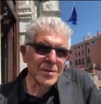 Bill Fontana: Primal Sonic Visions