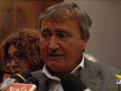 Brugnaro: punta San Giuliano cambia