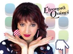 Eleonora Quinci