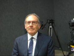 Carlo Boffi