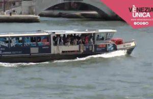 Come muoversi a Venezia: i consigli