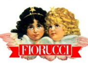 Epoca Fiorucci in mostra a Ca' Pesaro