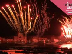 Eventi Tradizionali veneziani e Le Città in Festa