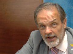 """Fabio Fioravanzi: i cani """"benefattori"""""""