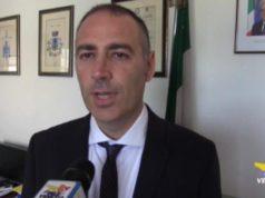 Federico Calzavara