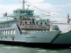 Ferry Boat: nuove corse garantite in caso di sciopero per i residenti
