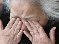 Furto ad un anziana a Mestre: fermata una 17enne