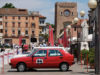 Historic Car Venice al via