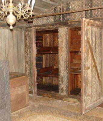I tesori nascosti del doge: visita guidata a Palazzo Ducale