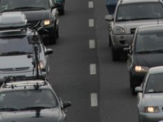 Incidente in Tangenziale di Mestre: 4 km di coda in direzione Milano