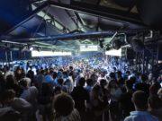 King's Club Jesolo riapre al 100%