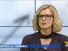 Agnese Lunardelli