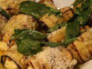 La storia della cucina del ghetto di Venezia