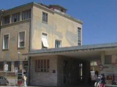 ospedale al Mare si trasforma in alberghi