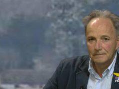Mario Ferraresso: progetto piste ciclabili sulla Riviera del Brenta