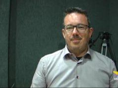 Michele Celeghin: resettare a San Donà e tornare uniti con la Lega