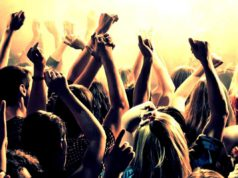 Millennials Party: Jesolo festeggia i neodiciottenni
