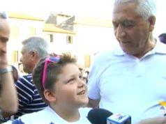 Muore il consigliere Giorgio Ragazzoni a 77 anni d'età