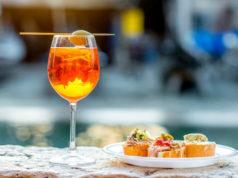 Ombre e cicheti: un'antica tradizione veneziana