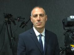 Speciale intervista al neo sindaco Federico Calzavara