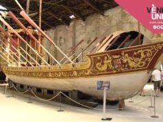 Spettacoli ed eventi culturali a Venezia
