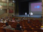 Teatro Goldoni: presentata la stagione 2018-19