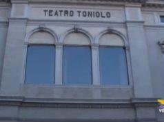 Teatro Toniolo: presentata la stagione di prosa 2018/19