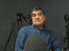 Un unico grande comune: la voce di Paolo Cuman