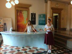 Vacanze in salute: attivato l'info point per turisti, e non solo