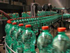 San Benedetto: acqua contaminata da idrocarburi