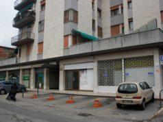 Centro di preghiera islamico chiuso per abusi edilizi