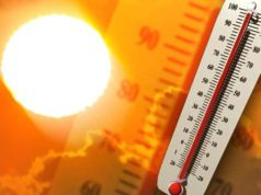 Allarme caldo nel Veneto Orientale: una decina le persone svenute