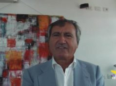 Brugnaro: 110 nuovi progetti approvati per Mestre