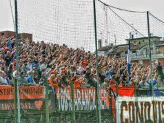 Calcio Mestre: accetta la richiesta al campionato di eccellenza 2018/19