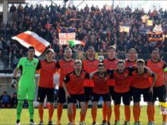 Calcio Mestre: settimana decisiva per la società