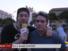 Centro Giovani di Jesolo: successo per il band contest