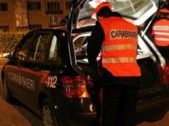 Chioggia: fornisce false generalità ai carabinieri, arrestato