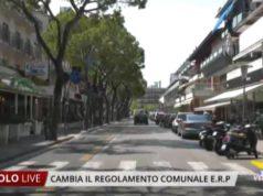Jesolo: cambia il regolamento comunale ERP
